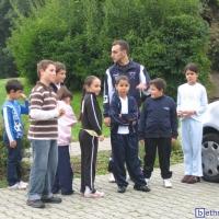 2007-09-14_-_Kindermashritho-0054