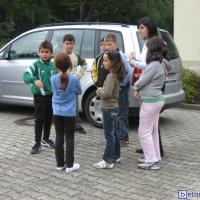 2007-09-14_-_Kindermashritho-0055