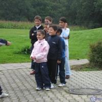2007-09-14_-_Kindermashritho-0056