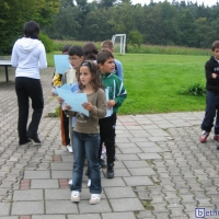 2007-09-14_-_Kindermashritho-0057