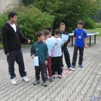 2007-09-14_-_Kindermashritho-0058