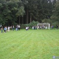 2007-09-14_-_Kindermashritho-0060