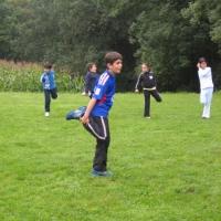 2007-09-14_-_Kindermashritho-0062