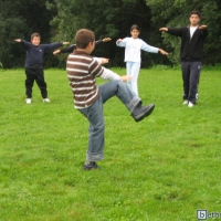 2007-09-14_-_Kindermashritho-0064