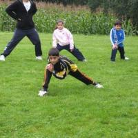 2007-09-14_-_Kindermashritho-0065