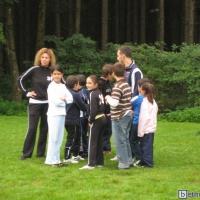 2007-09-14_-_Kindermashritho-0067