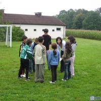 2007-09-14_-_Kindermashritho-0068