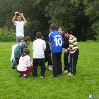 2007-09-14_-_Kindermashritho-0069