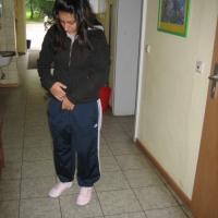 2007-09-14_-_Kindermashritho-0075