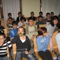 2007-09-14_-_Kindermashritho-0076