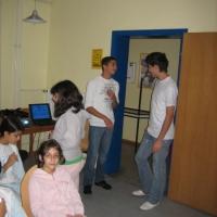 2007-09-14_-_Kindermashritho-0077
