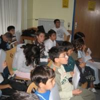 2007-09-14_-_Kindermashritho-0078