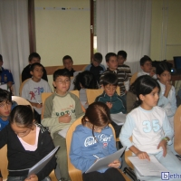 2007-09-14_-_Kindermashritho-0083