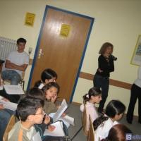 2007-09-14_-_Kindermashritho-0086
