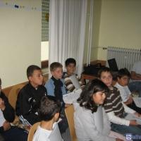 2007-09-14_-_Kindermashritho-0087