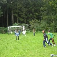 2007-09-14_-_Kindermashritho-0093