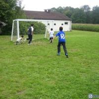 2007-09-14_-_Kindermashritho-0094