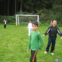 2007-09-14_-_Kindermashritho-0095