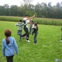 2007-09-14_-_Kindermashritho-0096