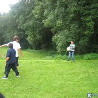 2007-09-14_-_Kindermashritho-0098