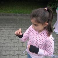 2007-09-14_-_Kindermashritho-0100