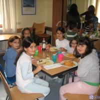 2007-09-14_-_Kindermashritho-0102