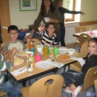 2007-09-14_-_Kindermashritho-0103