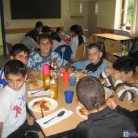 2007-09-14_-_Kindermashritho-0104