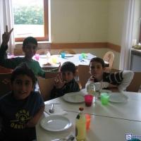 2007-09-14_-_Kindermashritho-0105
