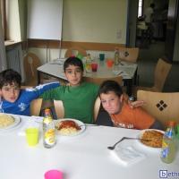 2007-09-14_-_Kindermashritho-0106