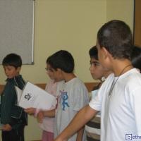 2007-09-14_-_Kindermashritho-0109