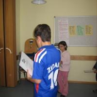 2007-09-14_-_Kindermashritho-0110