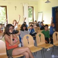 2007-09-14_-_Kindermashritho-0111