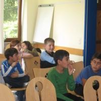 2007-09-14_-_Kindermashritho-0112