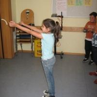 2007-09-14_-_Kindermashritho-0113