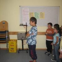 2007-09-14_-_Kindermashritho-0114