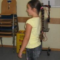 2007-09-14_-_Kindermashritho-0115