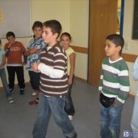 2007-09-14_-_Kindermashritho-0116