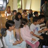 2007-09-14_-_Kindermashritho-0117