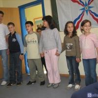2007-09-14_-_Kindermashritho-0118