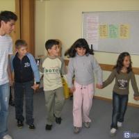 2007-09-14_-_Kindermashritho-0122