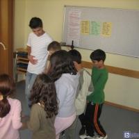 2007-09-14_-_Kindermashritho-0125
