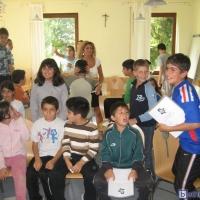 2007-09-14_-_Kindermashritho-0127