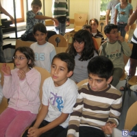 2007-09-14_-_Kindermashritho-0128