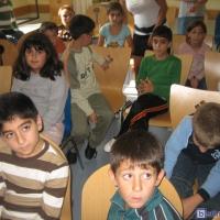 2007-09-14_-_Kindermashritho-0129