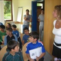2007-09-14_-_Kindermashritho-0131