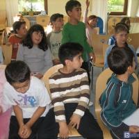 2007-09-14_-_Kindermashritho-0132