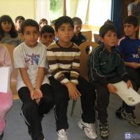 2007-09-14_-_Kindermashritho-0135
