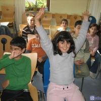 2007-09-14_-_Kindermashritho-0136