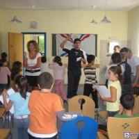 2007-09-14_-_Kindermashritho-0137